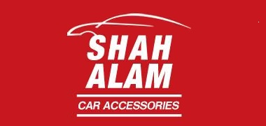 One Stop Full Range Car Accessories Shop